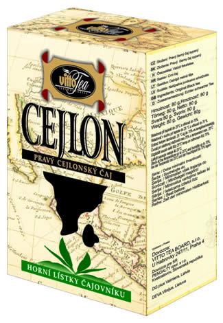 Cejlon