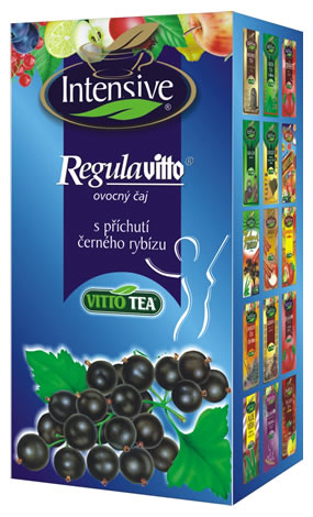 Regulavitto blackcurrant