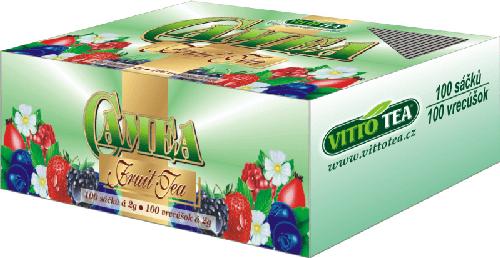 Camea fruit